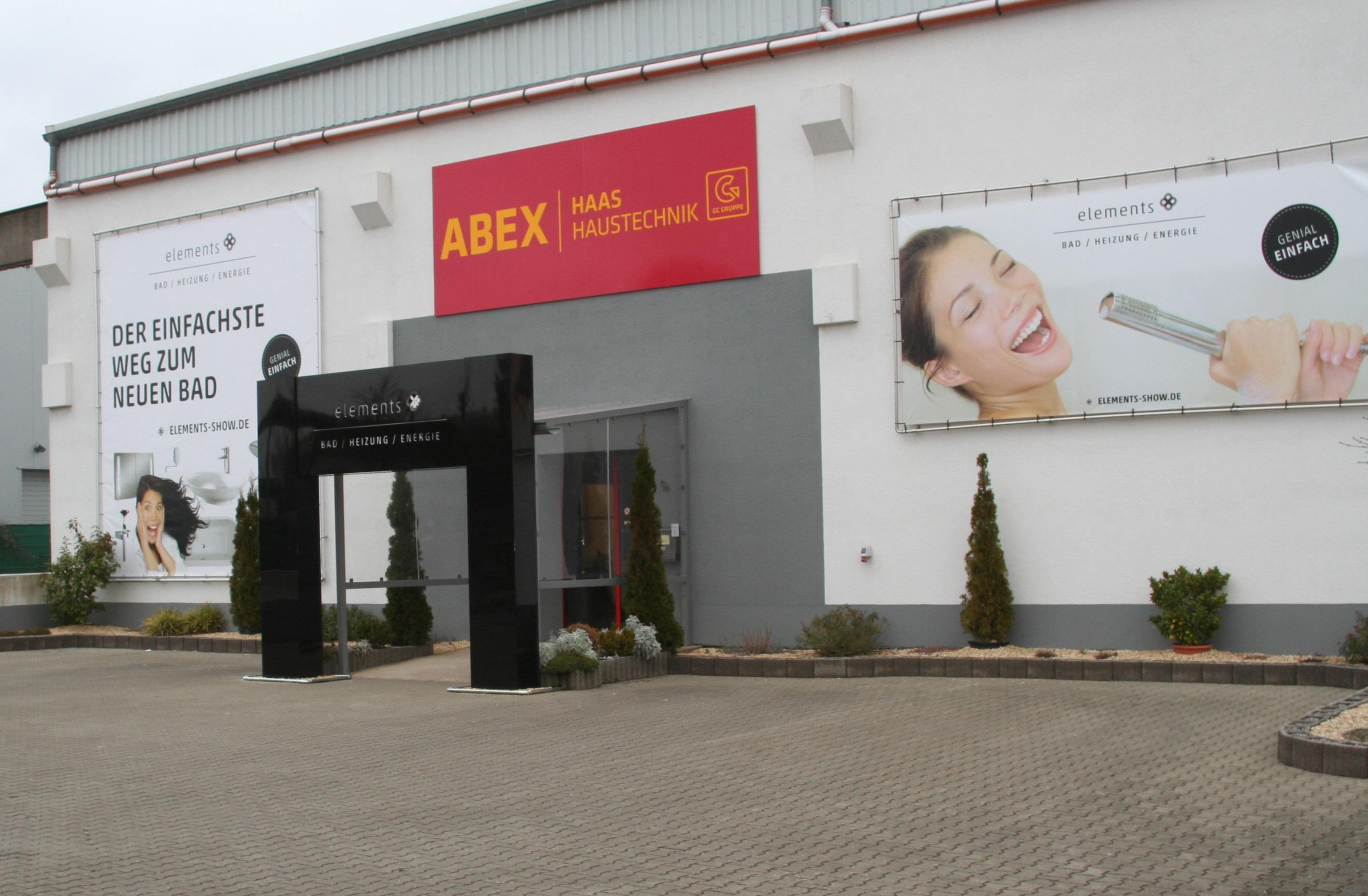 industrielle fertigung und auslieferung in grunstadt 81 99 ergebnisse von 99 infobel. Black Bedroom Furniture Sets. Home Design Ideas
