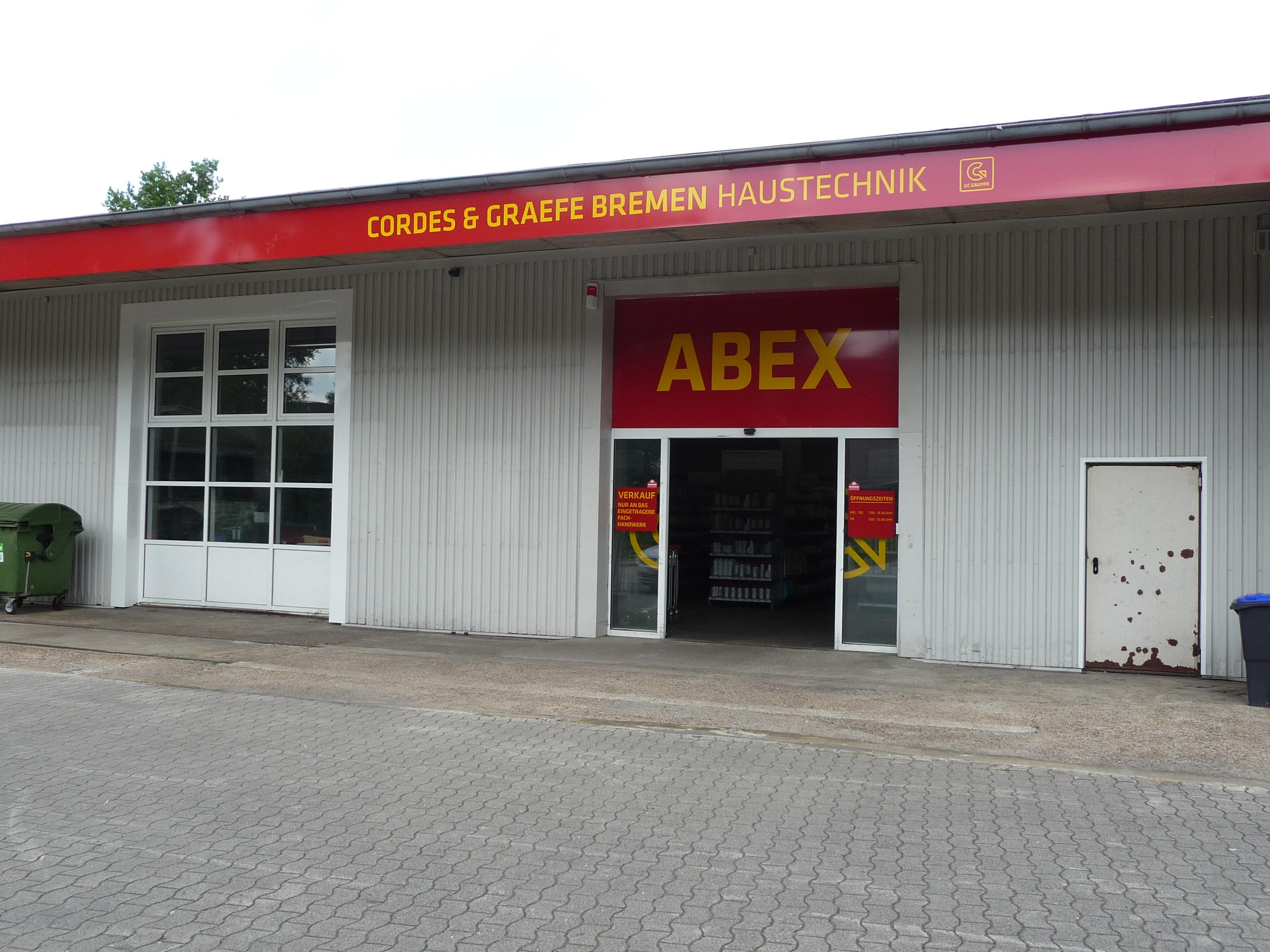 industrielle fertigung und auslieferung verarbeitende industrie gro handel in delmenhorst. Black Bedroom Furniture Sets. Home Design Ideas