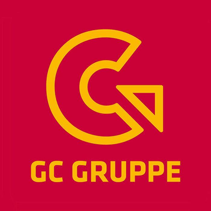 Bild zu ABEX CORDES & GRAEFE STADE HAUSTECHNIK in Buxtehude