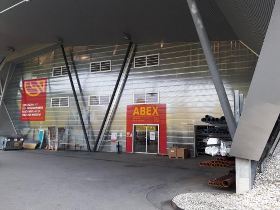 Gienger München abex gienger münchen haustechnik münchen margot kalinke straße 9a