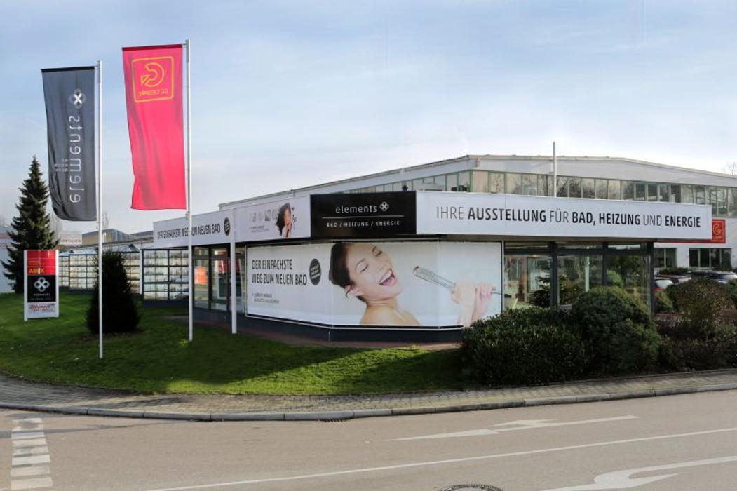 Gienger München gienger münchen haustechnik ingolstadt römerstraße 52
