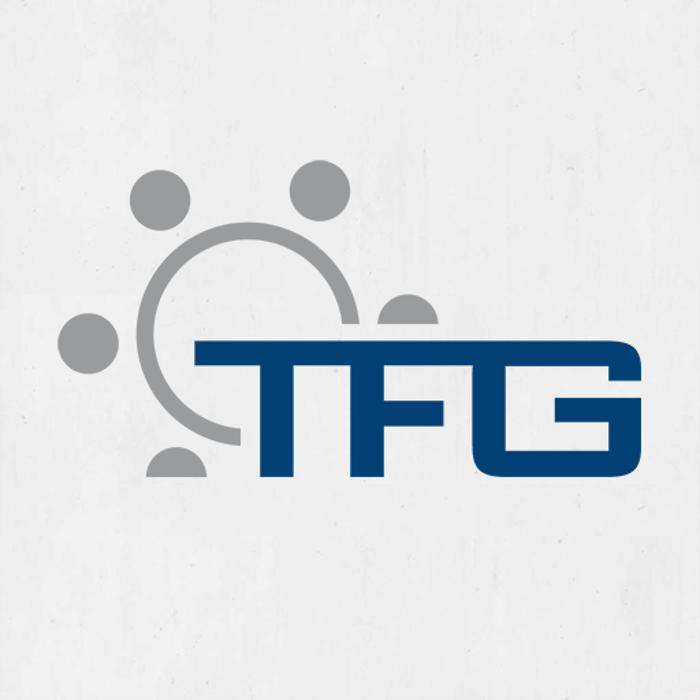 Bild zu TFG LUHN & ACKERMANN KG in Teltow