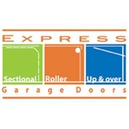 Express Doors