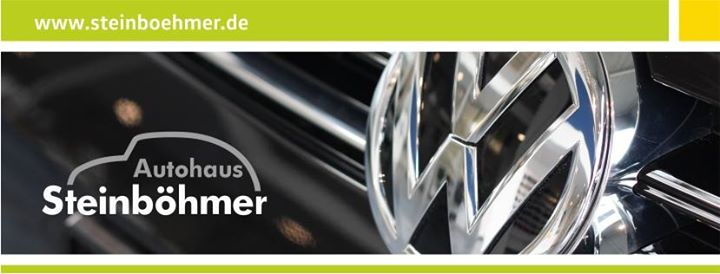 Autohaus Steinböhmer GmbH & Co. KG