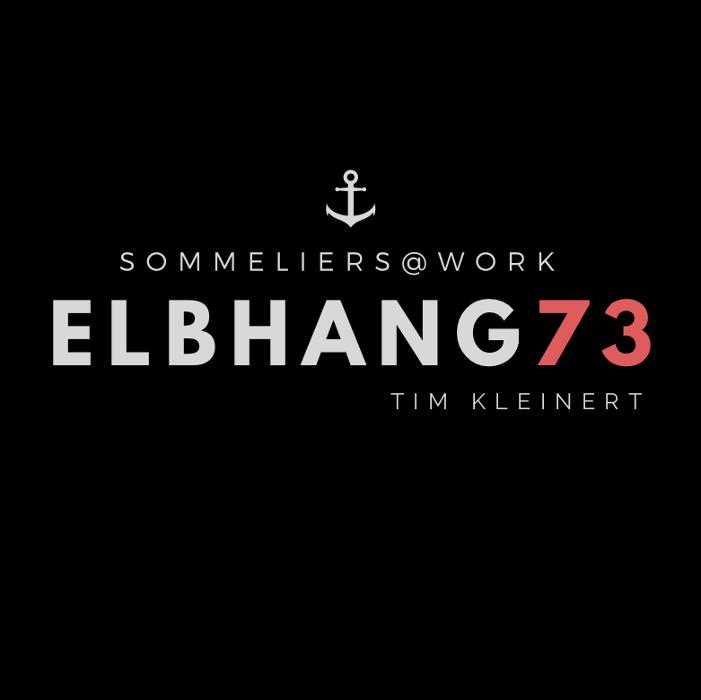 Bild zu Elbhang73 in Hamburg
