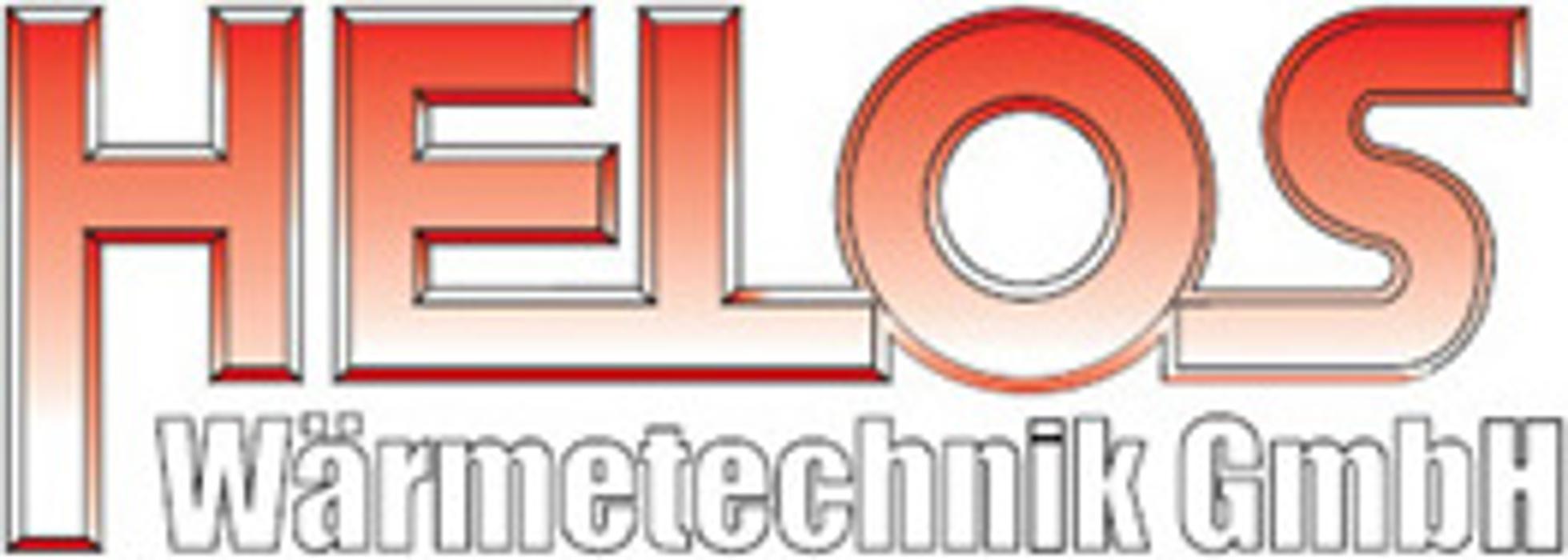 Bild zu HELOS Wärmetechnik GmbH in Hainburg in Hessen