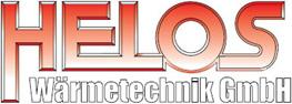 HELOS Wärmetechnik GmbH
