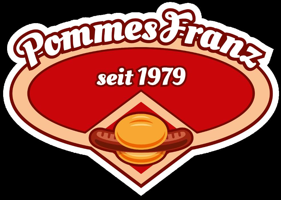 Bild zu Pommes Franz - Grill & Imbissbetrieb in Datteln