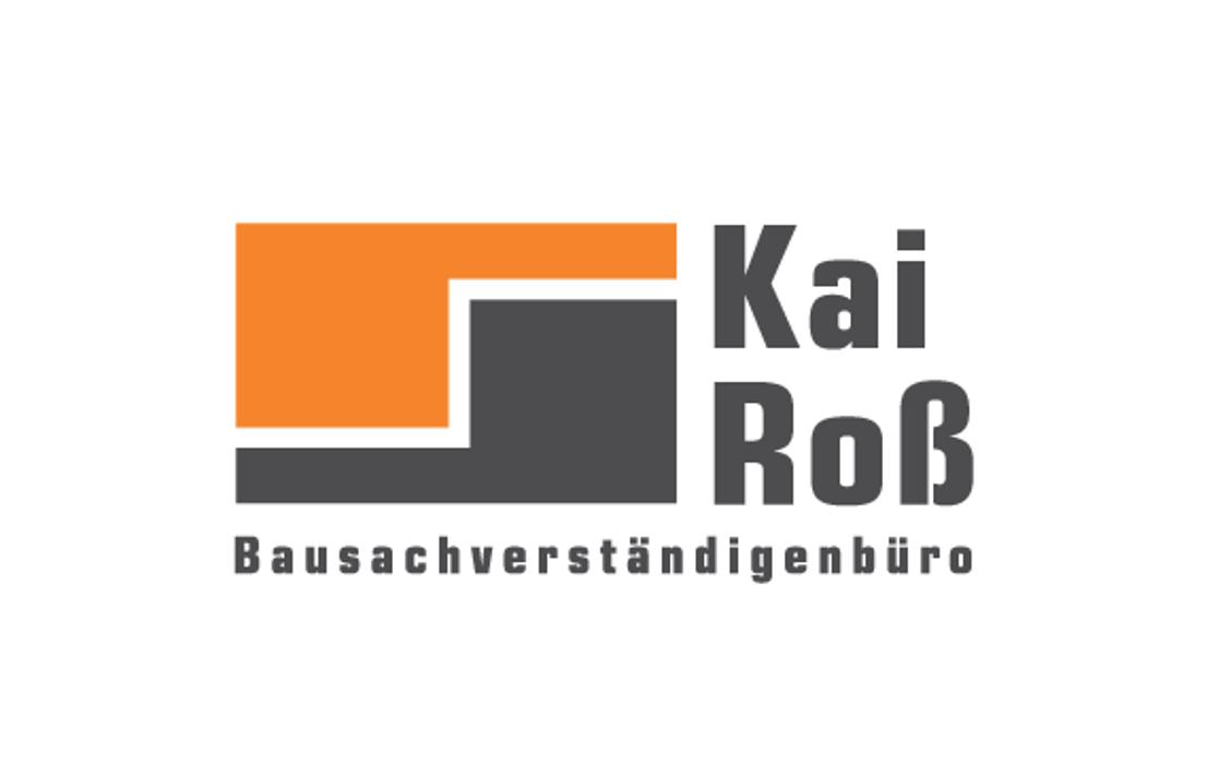 Bild zu Sachverständigenbüro Kai Roß in Krefeld