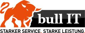 bull IT GmbH