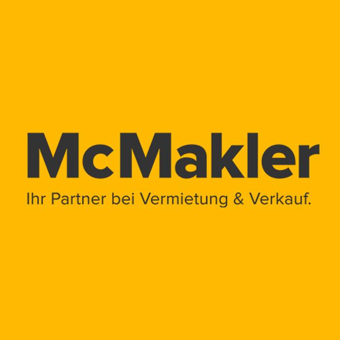 McMakler Düsseldorf