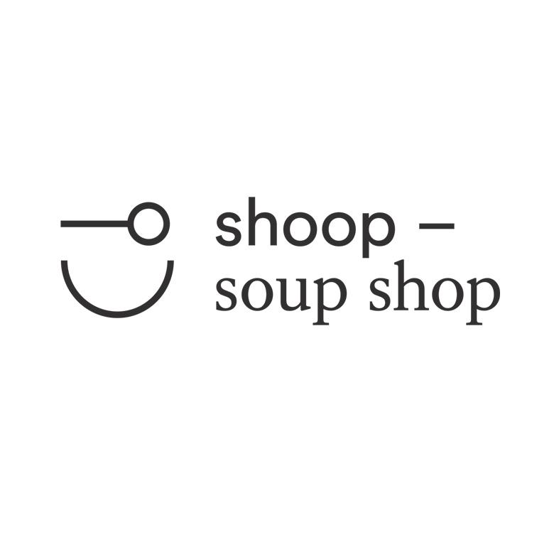 Shoop Soup Shop