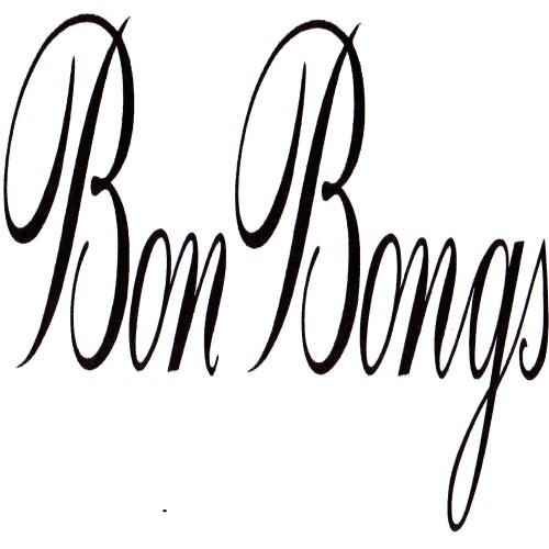Bingo Bongo Headshop Tattoo & Piercingstudio Wennigsen