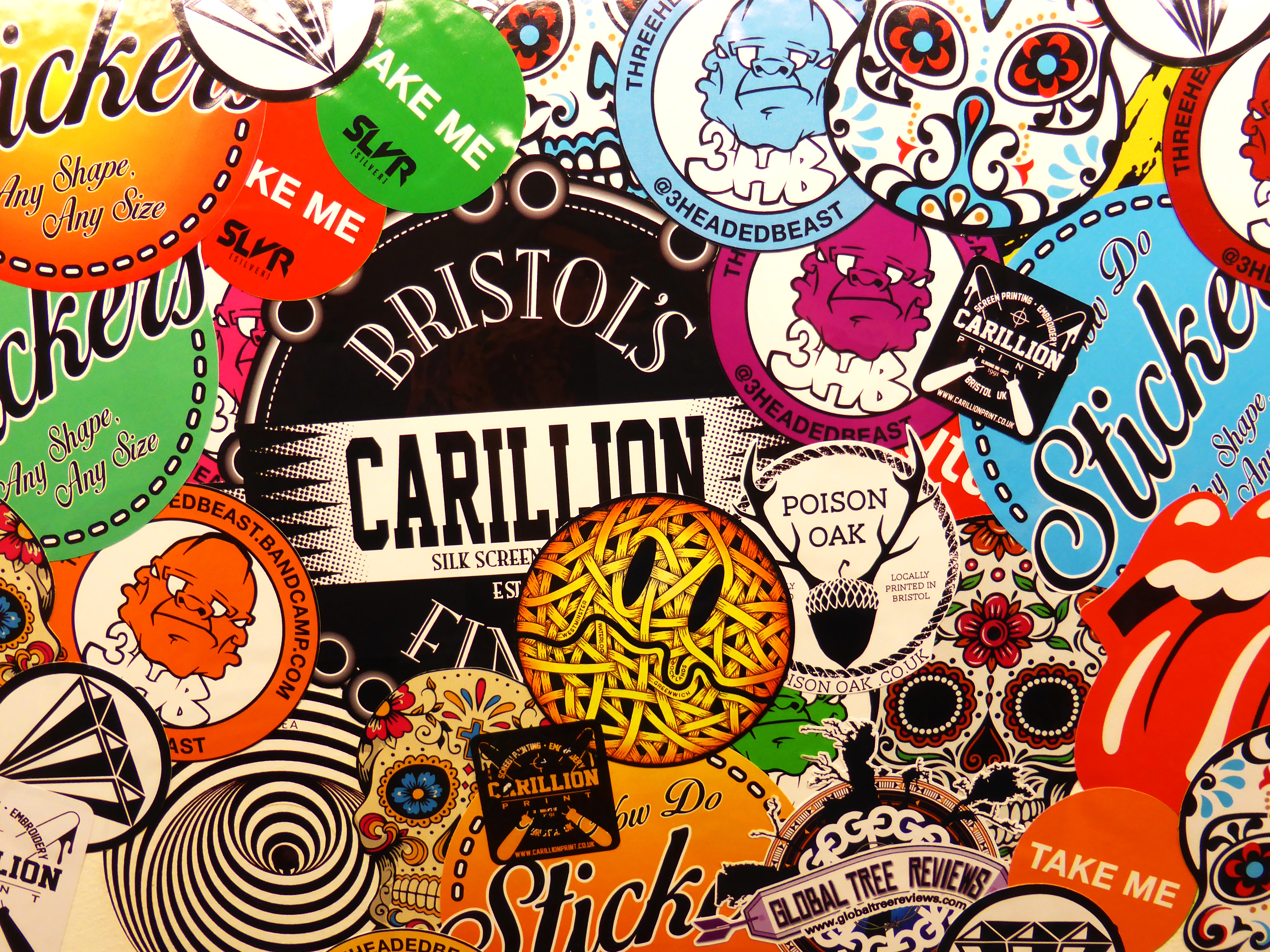 CarillionPrint
