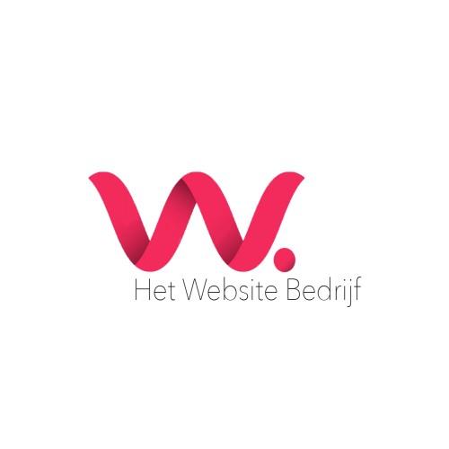 Het Website Bedrijf