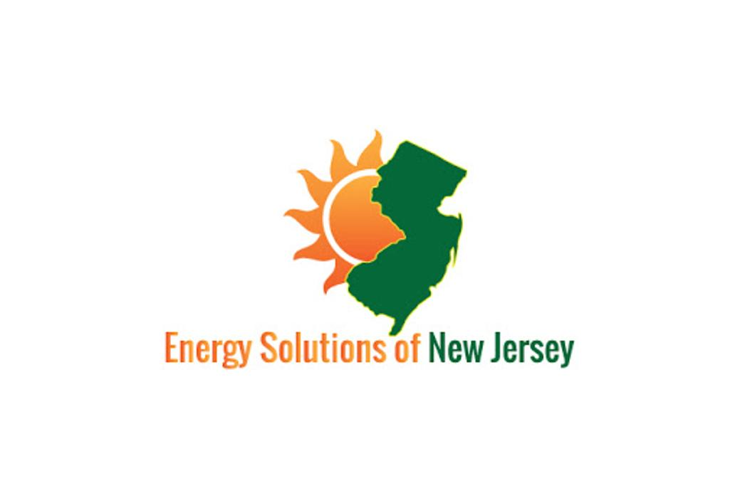 Energy Solutions of New Jersey LLC - Bayville, NJ