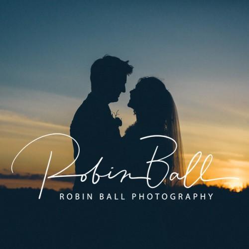 Robin Ball Photography