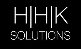 HHK SOLUTIONS GbR