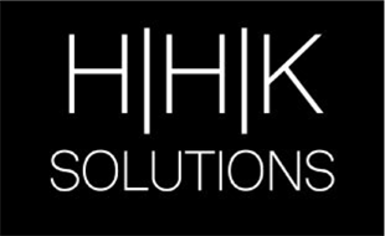 Bild zu HHK SOLUTIONS GbR in Stuttgart