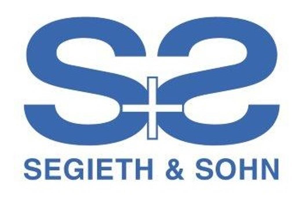 Bild zu Segieth & Sohn GmbH in Wetter an der Ruhr