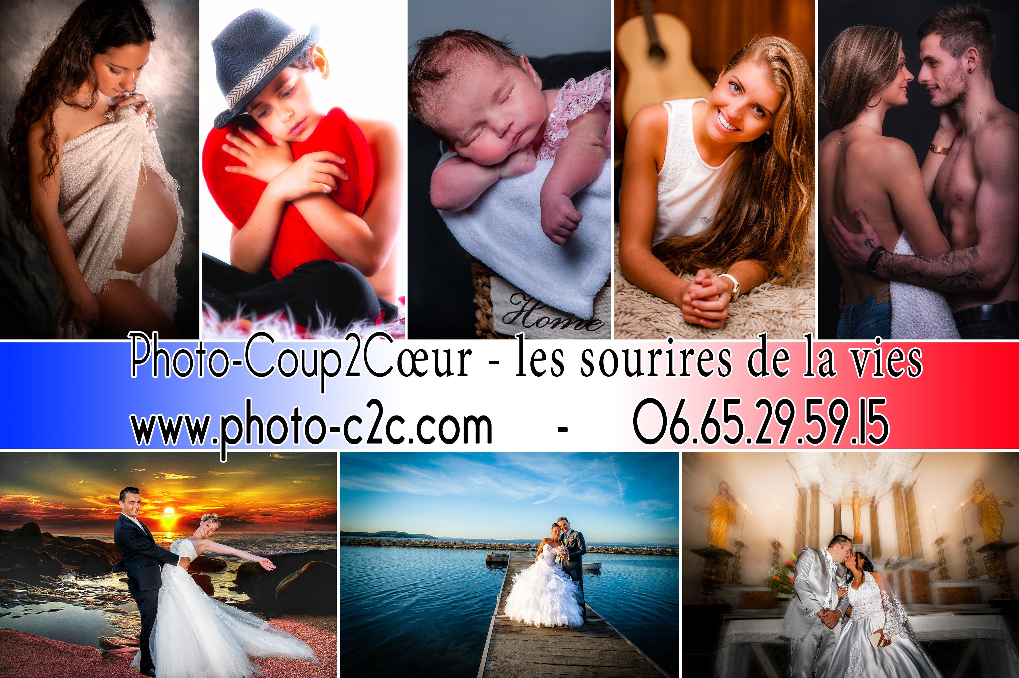 Photo-Coup2Coeur
