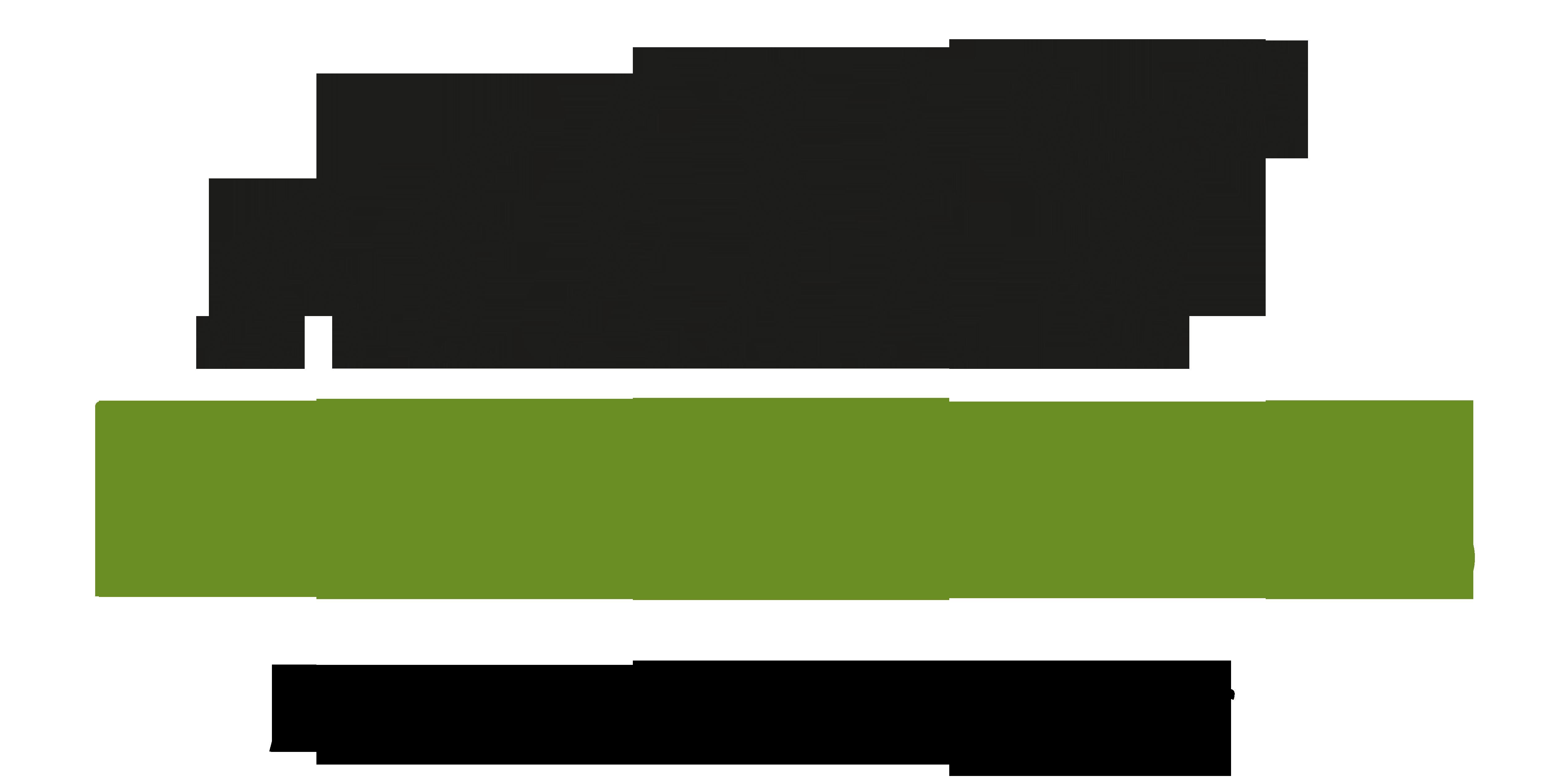 Fahrschule Voß GmbH & Co. KG