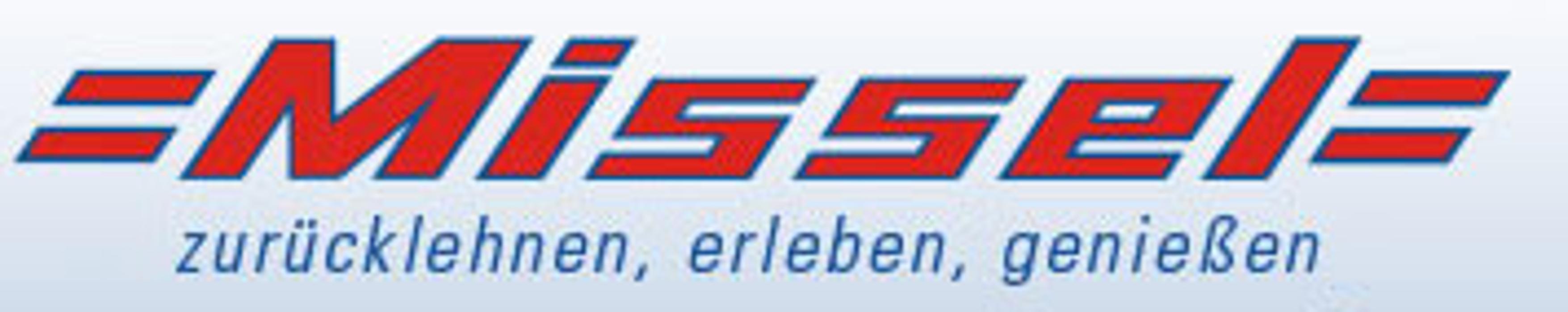 Bild zu Omnibus Missel in Eggingen Stadt Ulm