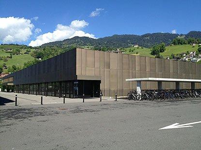 Schulmedia GmbH