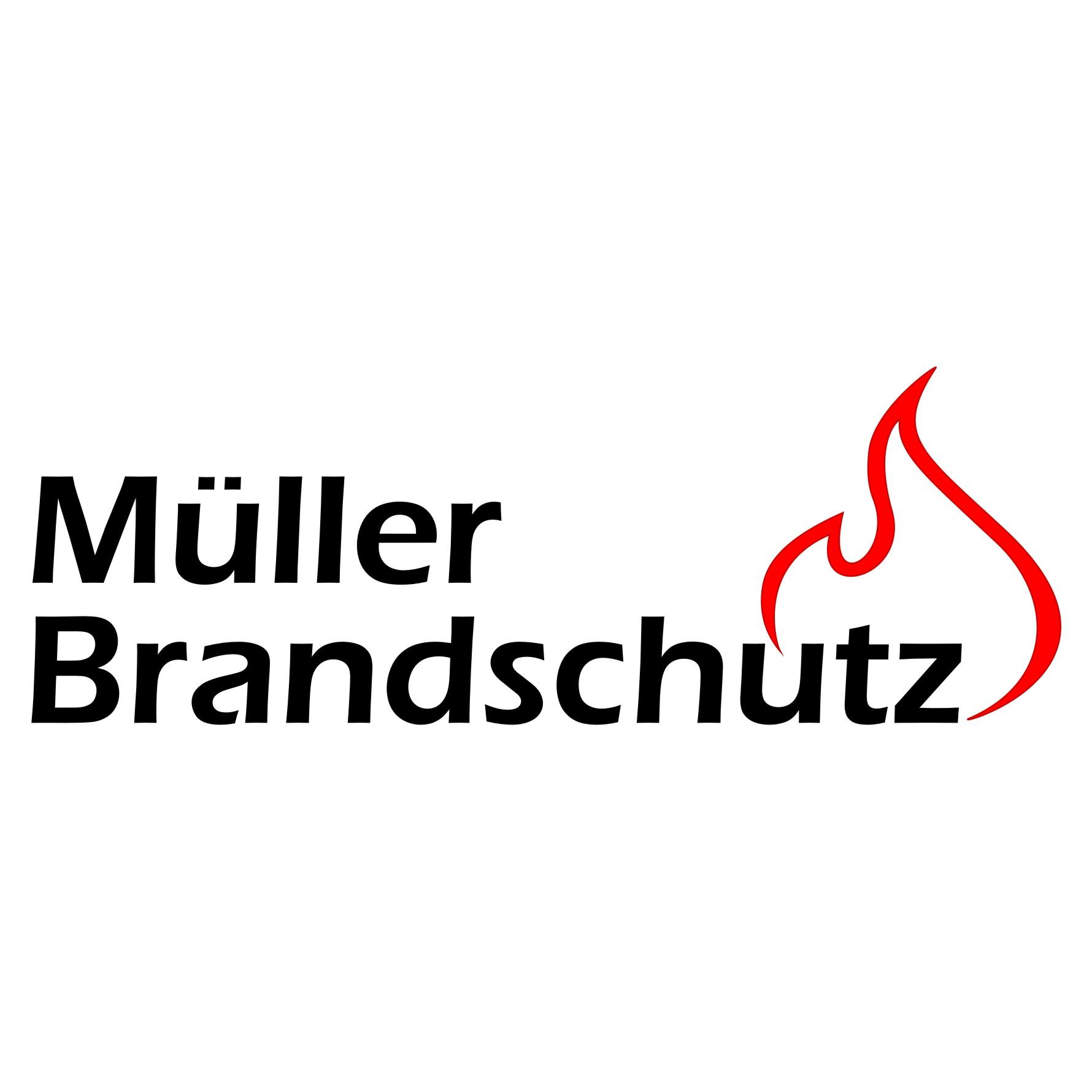 Müller Brandschutz GmbH