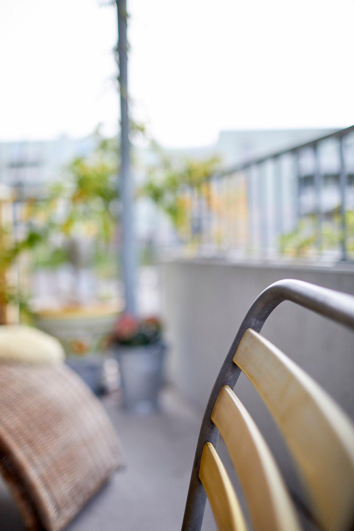 Mieterinnen- und Mieterverband Zürich
