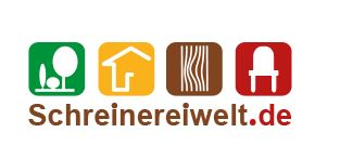 Schreinereiwelt.de Günther Zaffoni und Jürgen Huber GbR Stuttgart