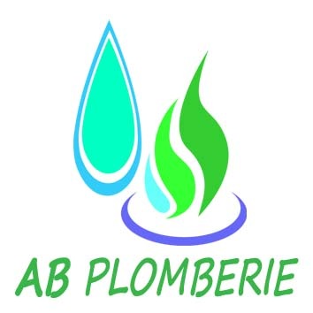 AB PLOMBERIE
