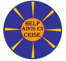 HELP ADOS EN CRISE