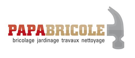Loulou Bricole