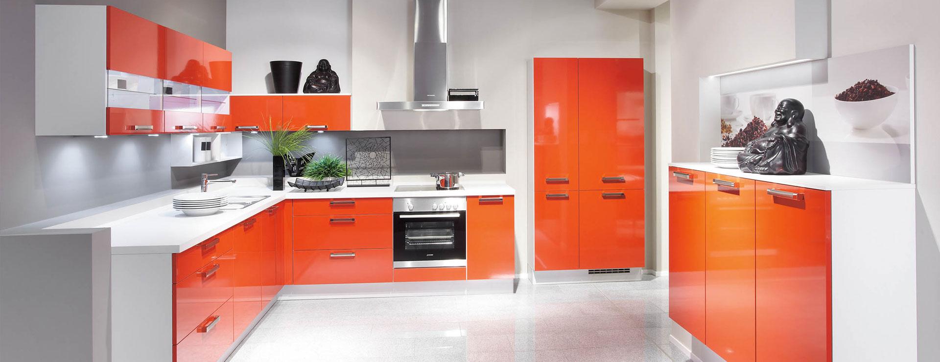 industrielle fertigung und auslieferung verarbeitende industrie gro handel in ludenscheid. Black Bedroom Furniture Sets. Home Design Ideas