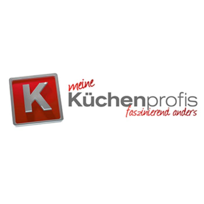 Bild zu meine Küchenprofis in Lüdenscheid