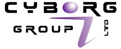 Cyborg Group