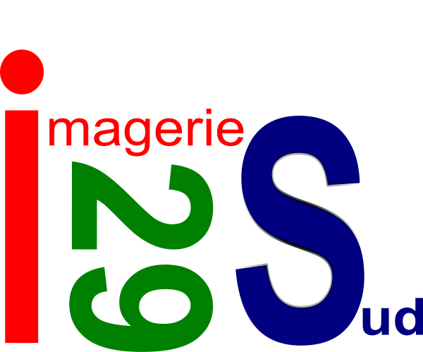 IMAGERIE 29 SUD radiologue (radiodiagnostic et imagerie medicale)