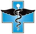 MedSave Addiction Center