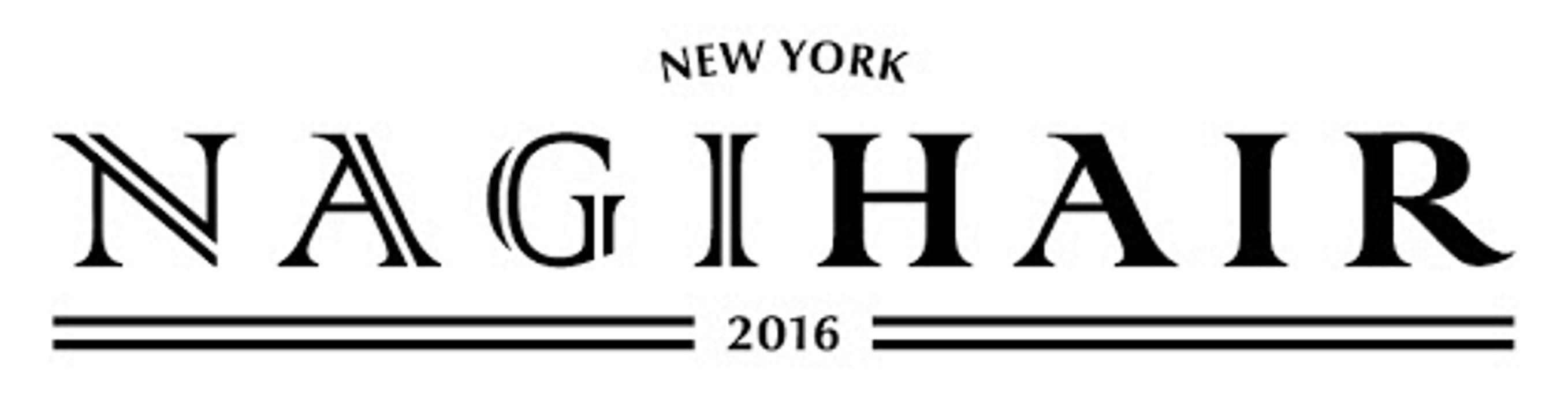 Nagi Hair New York - New York, NY