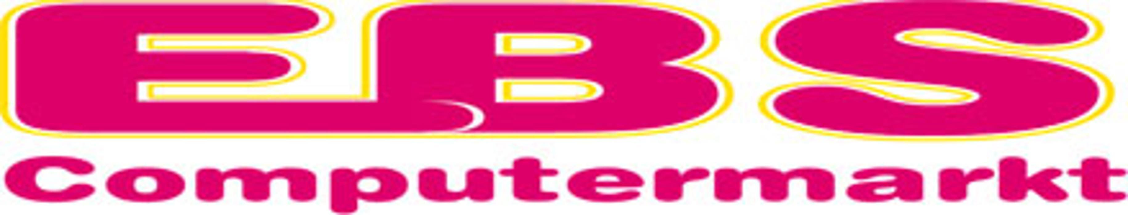 Bild zu ebs-computermarkt GmbH in Detmold