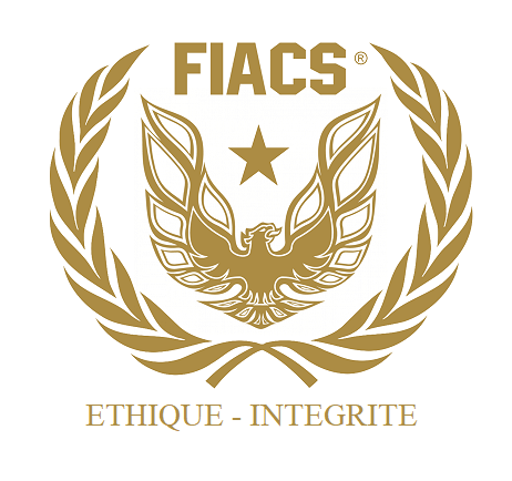 Fédération Internationale Anti Corruption Sportive - FIACS