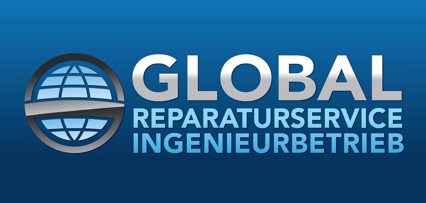 Bild zu Global Reparaturservice - Ingenieurbetrieb in Berlin