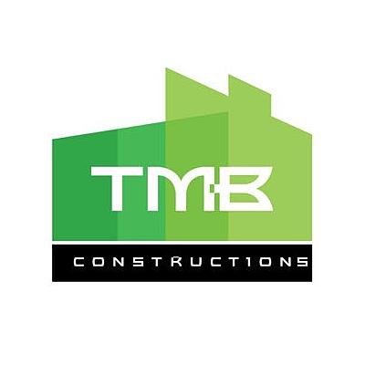 TMB Constructions