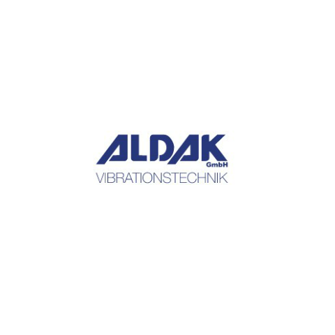 ALDAK GmbH VIBRATIONSTECHNIK
