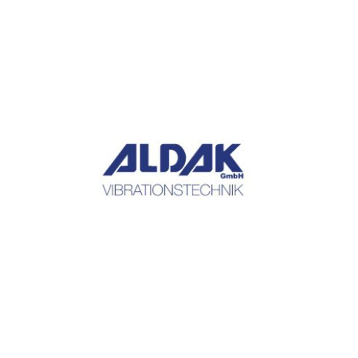 Bild zu ALDAK GmbH VIBRATIONSTECHNIK in Troisdorf