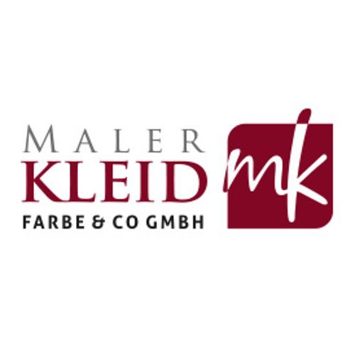 Maler Kleid Farbe & Co. GmbH