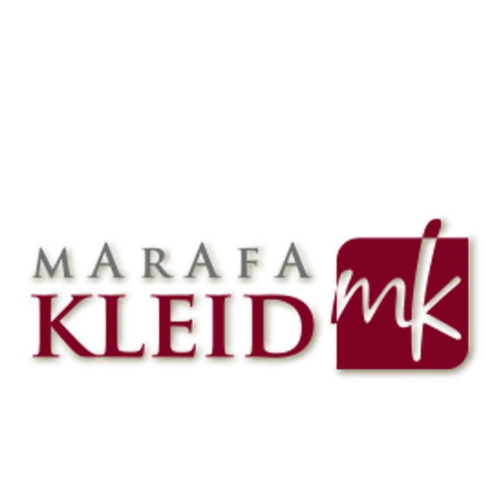 MaRaFa Kleid Farbe & Co. GmbH