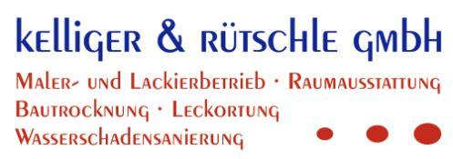 Kelliger & Rütschle GmbH