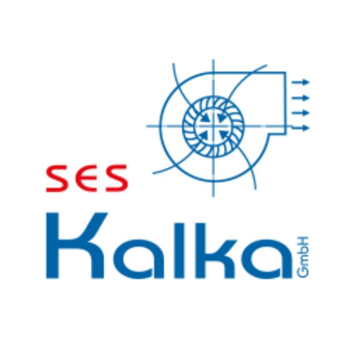 Bild zu SES Kalka GmbH in Erkelenz